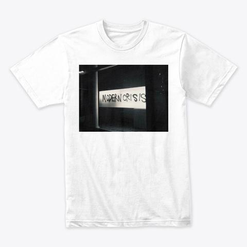 New T-Shirt Designs from Cyberpunk DystopiaRebellion