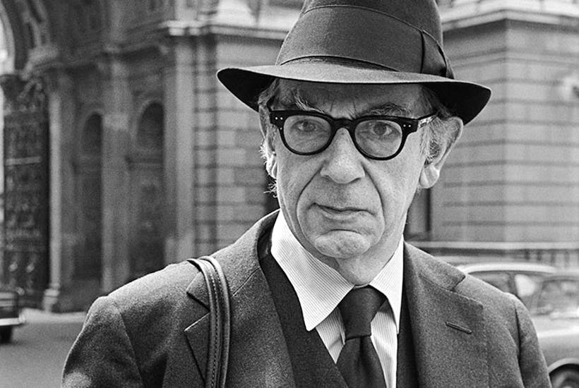 The Roots of Romanticism – Lecture Series and Book – by Isaiah Berlin – (LecturesLinked)