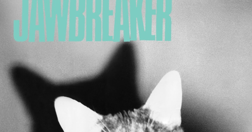 It's Punk Rock/Taco Tuesday – Thoughts on Jawbreaker's Classic Song 'Condition Oakland', the Namesake for my Novel – Releasing a Chapter Each Week Here – ON PUNK ROCK TACOTUESDAYS~!