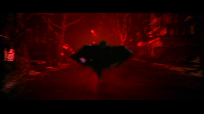 March 4th – Two Days From Now – Shall See Trump back In Office and The Mothman PropheciesFulfilled