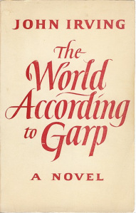picture-WorldAccordingToGarp-Irving