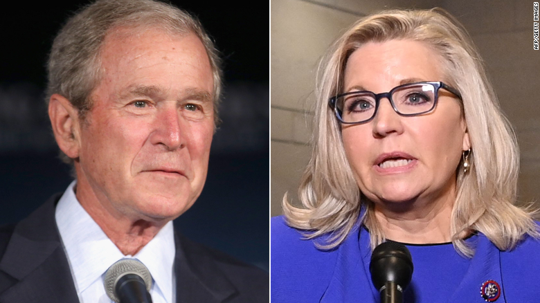 Liz Cheney Says She Was Wrong To Oppose Gay Marriage in the Past – So Leftists Should be Ready To Vote For Trump Over Her in 2024 To Keep the World Anchored in Reality Rather Than Farce and Covert Economic Oppression,K?