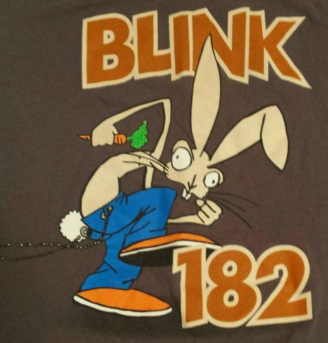 Blink 182's Mark Hoppus is Now CancerFree!