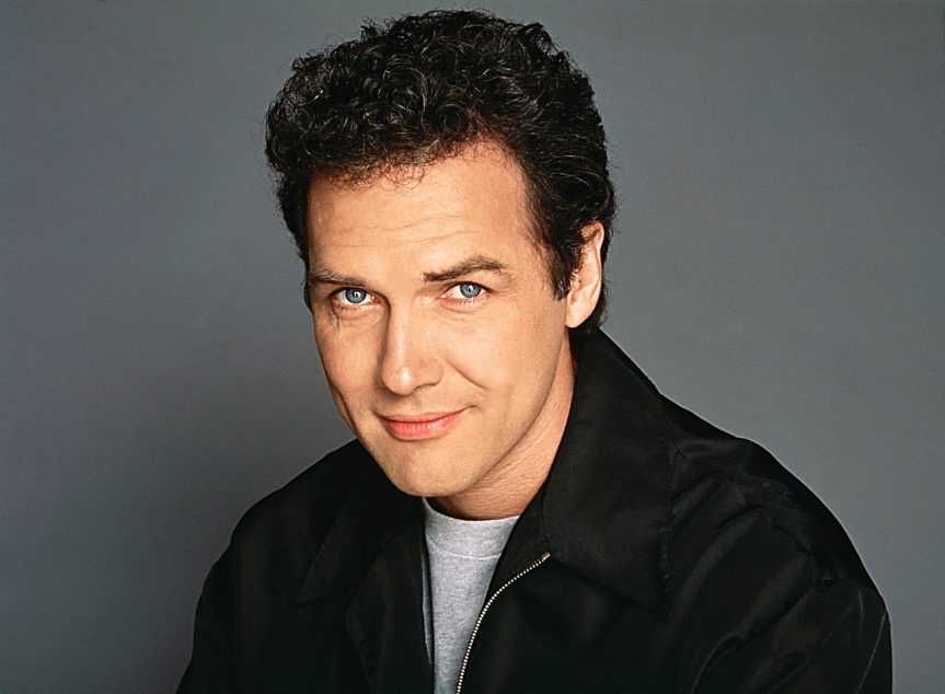 R.I.P. Norm MacDonald – The World's Most Awkwardly Hilarious Comedian, Who Had NO Fear of the Thud. Yaknow?