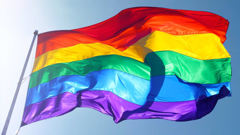 """New Push to Appoint COOL Supreme Court Justices Who Enforce Their Views OPPOSITE the Current Theocrat Court, So that ALL People Must At Least Try Same-Sex Relations, Citing Nirvana 'All Apologies' Precedent, """"What Else Can I Say, Everyone Is Gay"""" asLaw"""